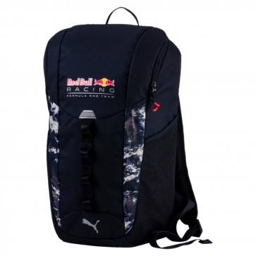 2017 Red Bull Racing Backpack