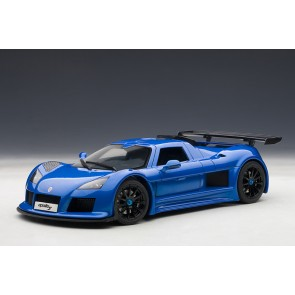 Gumpert Apollo S 1:18