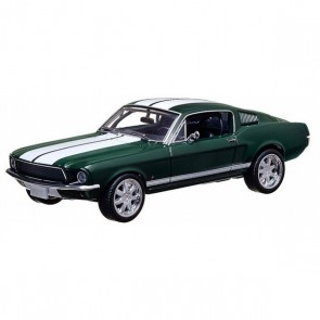 1967 Ford Mustang Fast and The Furious Tokyo Drift  1:43