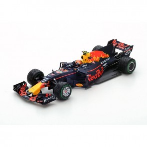 1:43 Red Bull Racing RB13, Max Verstappen, GP China 2017
