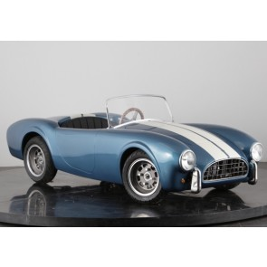 Shelby Cobra 289 junior car