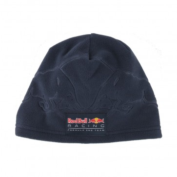 'Adult' Red Bull Racing Lifestyle Beanie 2017