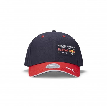 Aston Martin Red Bull Racing Adult Team Cap