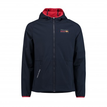 'Adult' 2018 Red Bull Racing Softshell