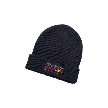 'Adult' 2018 Aston Martin Red Bull Racing Beanie