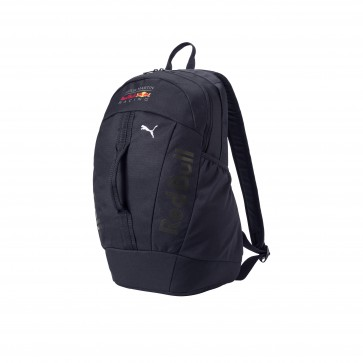 2018 Aston Martin Red Bull Racing Backpack