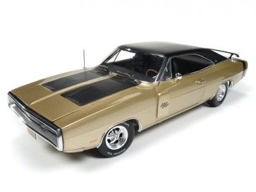 1:18 Dodge Charger R/T (50th Anniversary)