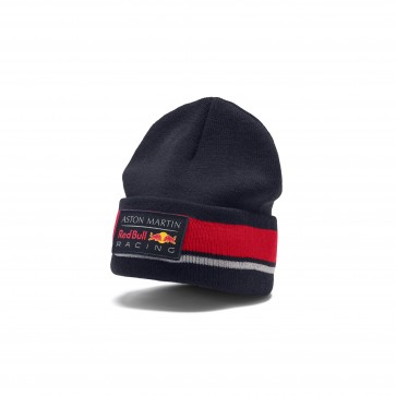 'Adult' 2019 Aston Martin Red Bull Racing Team Beanie