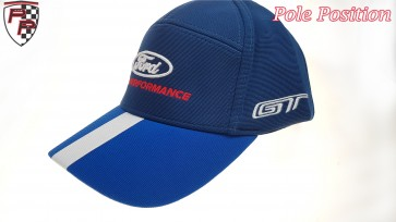 'Adult' Ford Performance 'GT' Cap
