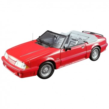 1988 Ford Mustang 5.0 Convertible *Married With Children*