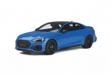 1:18 Audi RS5 Coupe