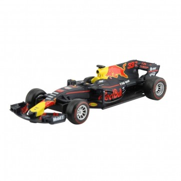 1:43 Red Bull Racing RB13 Max Verstappen 2017