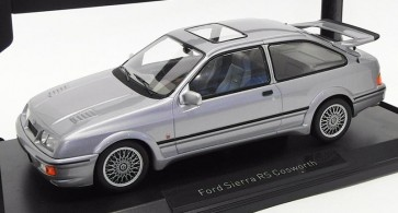 1:18 Ford Sierra RS Cosworth 1986