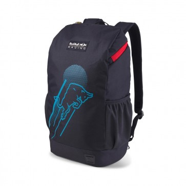 Red Bull Racing 2021 Game On Backpack