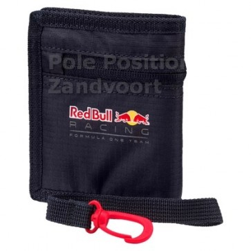 2018 Red Bull Racing Lifestyle wallet