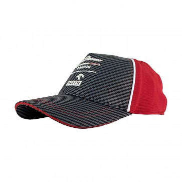 'Kids' 2020 Alfa Romeo F1 Team Baseball Cap