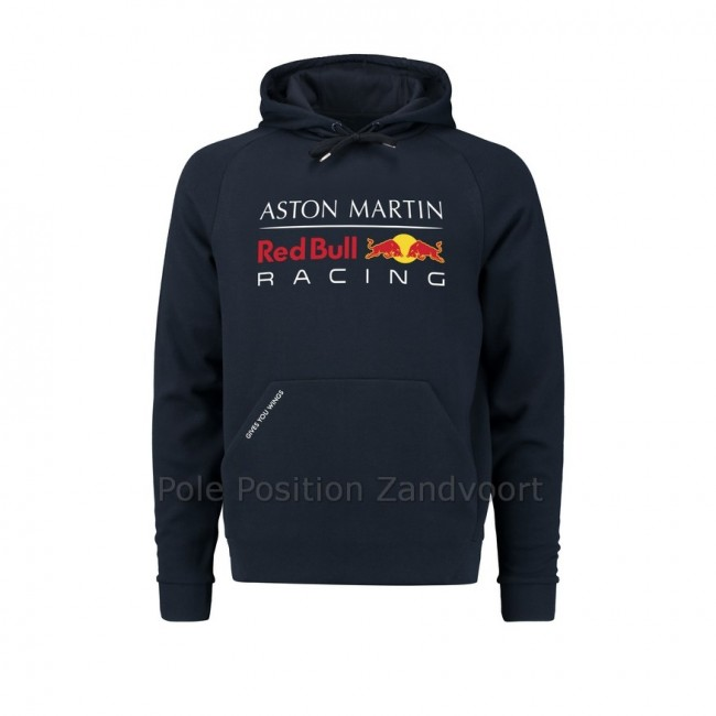 39 adult 39 2018 aston martin racing pull over hoodie. Black Bedroom Furniture Sets. Home Design Ideas