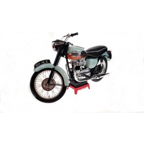 "1:6 Triumph Bonneville T120R ""The Tangerine Dream"" 1959"