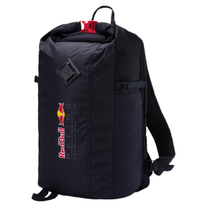2018 Red Bull Racing Lifestyle Backpack