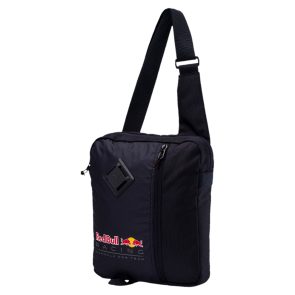 2018 Red Bull Racing Lifestyle Portable bag