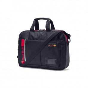 'Adult' 2019 Aston Martin Red Bull Racing Team Shoulder Bag