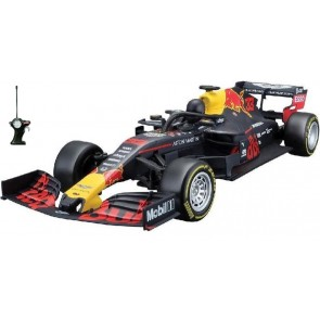 1:24 Red Bull RB15 Aston Martin #33 Max Verstappen 2019 ( RC )