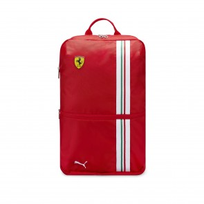 Scuderia Ferrari 2020 Teamline Backpack