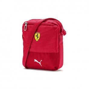 'Adult' 2019 Ferrari Portable bag