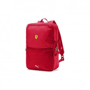 'Adult' 2019 Scuderia Ferrari Backpack