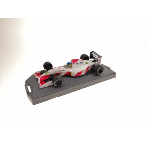 1:43 Footwork Arrows Michele Alboreto