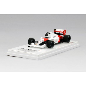 1:43 McLaren Honda MP4/6 Ayrton Senna - GP Japan 1991