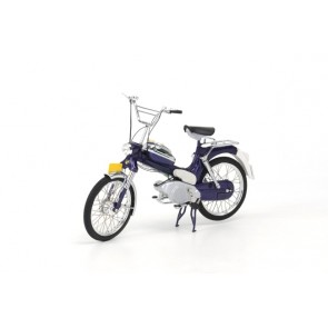 1:10 Puch MV 50 Paars