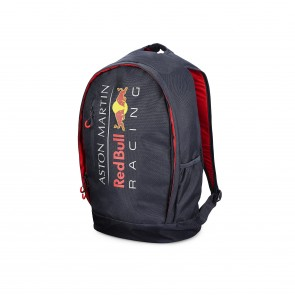 Red Bull Racing 2020 Backpack