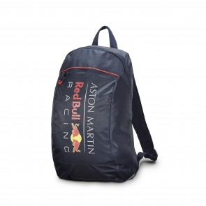 Red Bull Racing 2020 Packable Bag