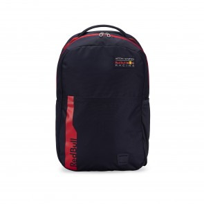 Aston Martin Red Bull Racing 2020 Backpack
