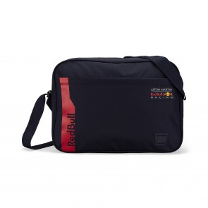 Aston Martin Red Bull Racing 2020 Shoulder Bag