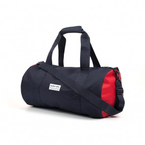 Red Bull Racing Sport Bag