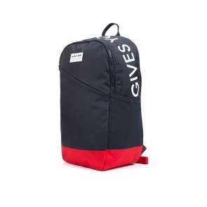 2019 Red Bull Racing Back pack