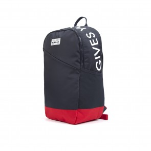 2018 Red Bull Racing Back Pack