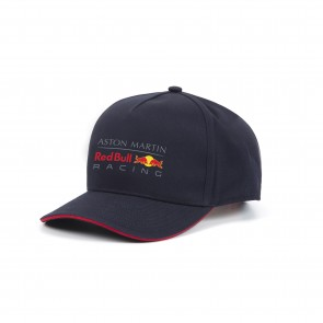 'Kids' Red Bull Racing Classic Cap