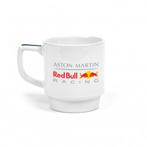2019 Red Bull Racing Mug wit