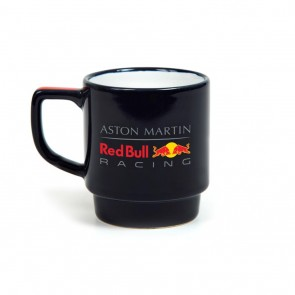 2019 Red Bull Racing Mug blauw