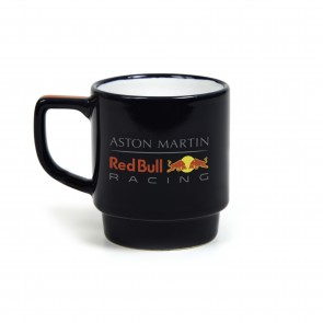 2018 Red Bull Racing Mug 'Blauw'