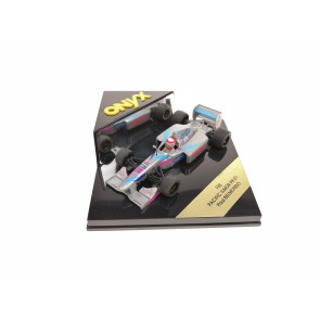 1:43 Pacific Ilmor PR01 Paul Belmondo