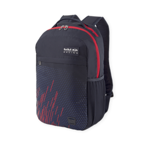 Red Bull Racing 2021 Backpack