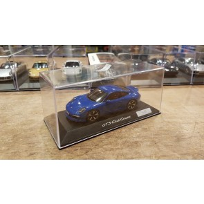 1:43 Porsche 911 (991.1) GTS Club Coupe