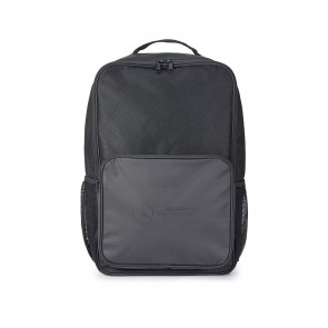 Mercedes AMG Petronas Motorsport Backpack