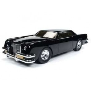 1:18 1971 Lincoln *The Car* George Barris