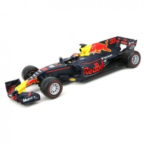 1:18 Red Bull Racing RB13, Max Verstappen 2017