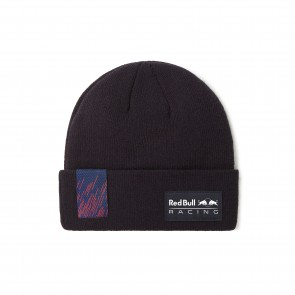 Adult Red Bull Racing 2021 Beanie